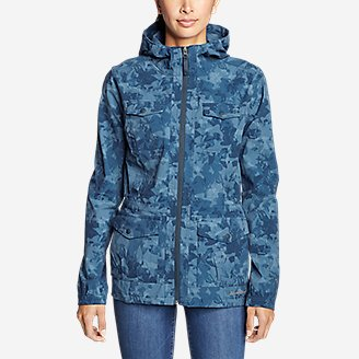 Thumbnail View 3 - Women's Atlas 2.0 Jacket