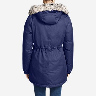 Thumbnail View 2 - Women's Superior Down Parka