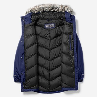 Thumbnail View 3 - Women's Superior Down Parka