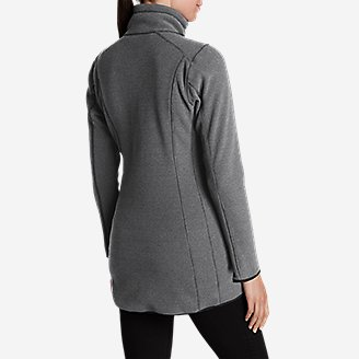 Thumbnail View 2 - Women's Weekend Fleece Jacket