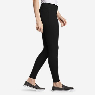 Thumbnail View 3 - Women's Girl On The Go® Leggings