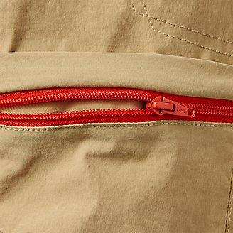 Thumbnail View 2 - Boys' Ranger Pants