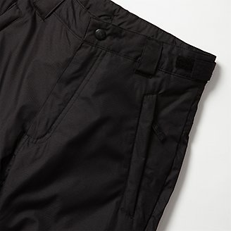 Thumbnail View 3 - Kids' Powder Search Pants