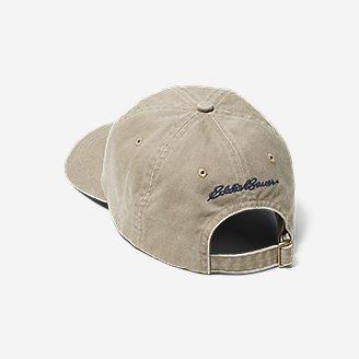 Thumbnail View 2 - Dad Hat