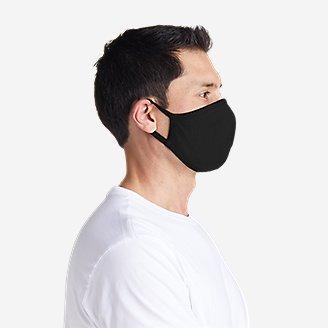 Thumbnail View 3 - Non-Medical Face Mask