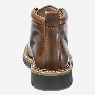 Thumbnail View 2 - Men's Eddie Bauer K-6 Boot