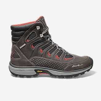 Thumbnail View 2 - Men's Guide Pro Boot