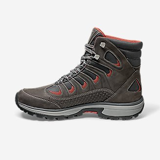 Thumbnail View 3 - Men's Guide Pro Boot