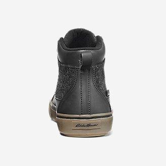 Thumbnail View 2 - Storm Sneaker