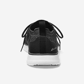 Thumbnail View 3 - Men's Flexion Cloudline Sneaker