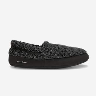 Thumbnail View 2 - Men's Balefire Slipper