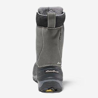 Thumbnail View 3 - Men's Eddie Bauer Snoqualmie Pass Boot