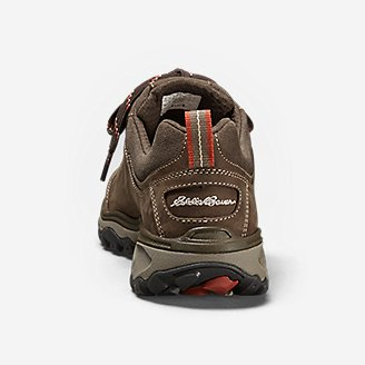 Thumbnail View 2 - Men's Eddie Bauer Cairn