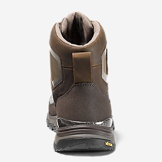 Thumbnail View 2 - Men's Eddie Bauer Field Ops Boot