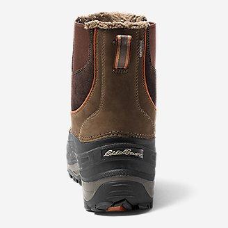 Thumbnail View 2 - Men's Snowfoil® Pull-On Boot