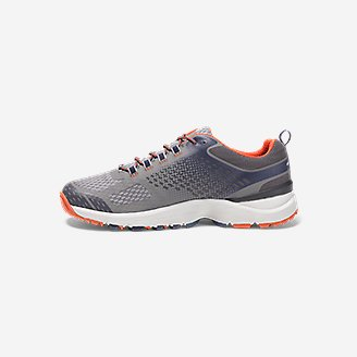 Thumbnail View 2 - Men's Hypertrail Low