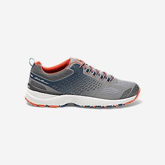 Thumbnail View 3 - Men's Hypertrail Low