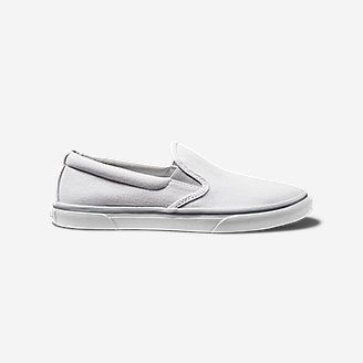 Thumbnail View 2 - Women's Haller Slip-On