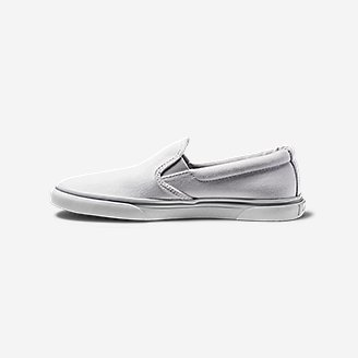 Thumbnail View 3 - Women's Haller Slip-On