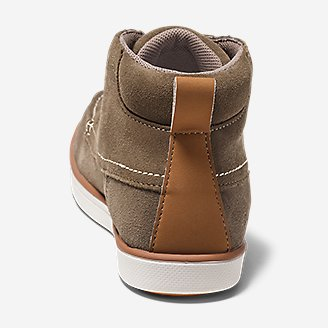 Thumbnail View 2 - Women's Laurel Chukka