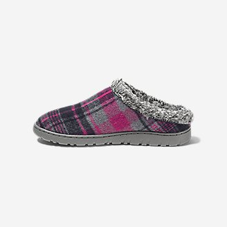 Thumbnail View 2 - Women's Yurt Moc Slipper