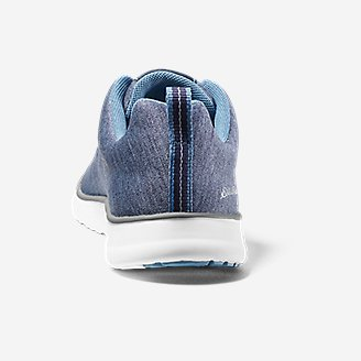 Thumbnail View 2 - Women's Atlas Cloudline Sneaker