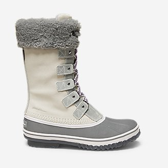 Thumbnail View 2 - Women's Hunt Pac Deluxe Boot