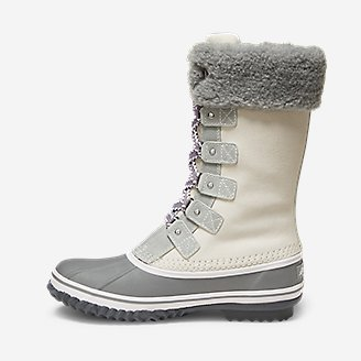 Thumbnail View 3 - Women's Hunt Pac Deluxe Boot