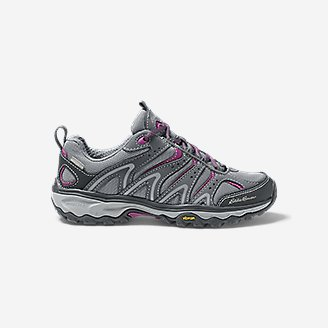 Thumbnail View 3 - Lukla Pro Waterproof Lightweight Hiker - Women's