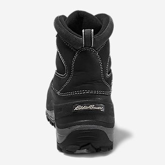 Thumbnail View 2 - Women's Eddie Bauer Snowfoil Boot