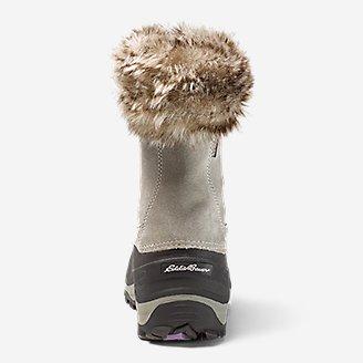 Thumbnail View 2 - Women's Snowfoil® Zip Boot