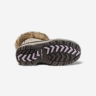Thumbnail View 3 - Women's Snowfoil® Zip Boot