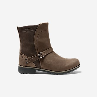 Thumbnail View 2 - Women's Covey Boot