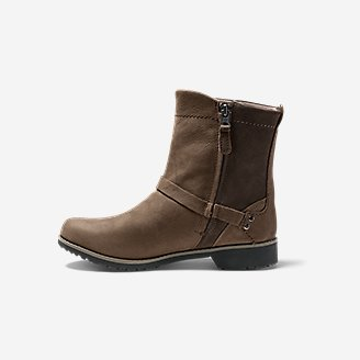 Thumbnail View 3 - Women's Eddie Bauer Covey Boot