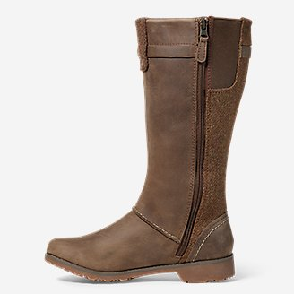 Thumbnail View 3 - Women's Trace Boot