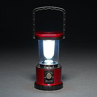 Thumbnail View 2 - Camp Lantern - 100 Lumens