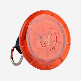 Thumbnail View 3 - Nite Ize® See 'Em LED Mini Spoke Lights - 4 Pack