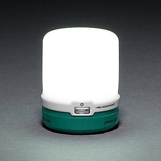 Thumbnail View 2 - Mini Silicone Lantern