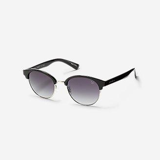 Thumbnail View 2 - Blakely Sunglasses