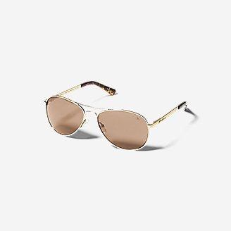 Thumbnail View 2 - Grifton Polarized Sunglasses
