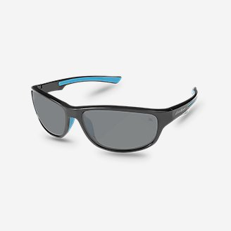Thumbnail View 2 - Graydon Polarized Sunglasses