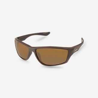 Thumbnail View 2 - Ketchum Polarized Sunglasses