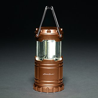 Thumbnail View 2 - 200 Lumen COB Mini Pop-Up Lantern