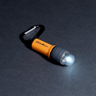 Thumbnail View 2 - Eddie Bauer Mini Waterproof Light