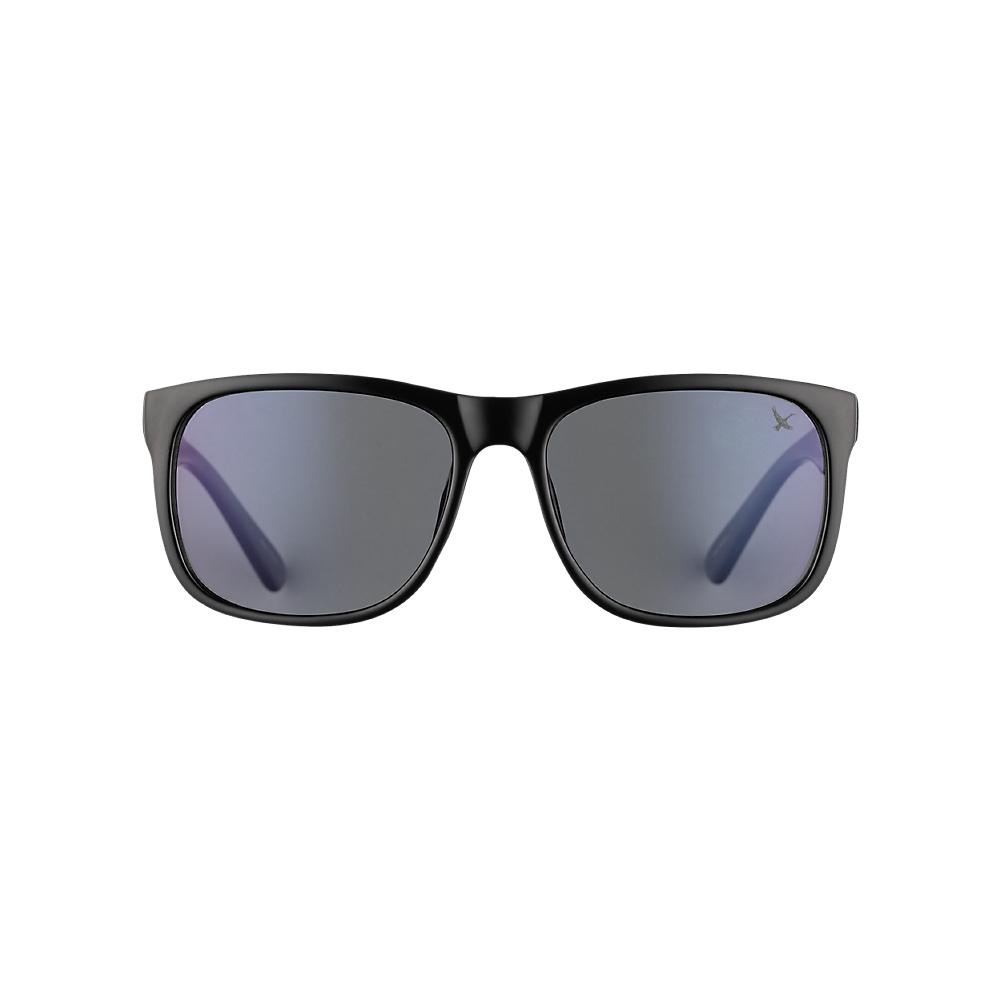d37e74394faf Eddie Bauer Unisex-Adult Tilton Polarized Sunglasses