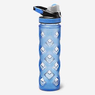 Thumbnail View 2 - Blocktagon Bottle - 22 oz.