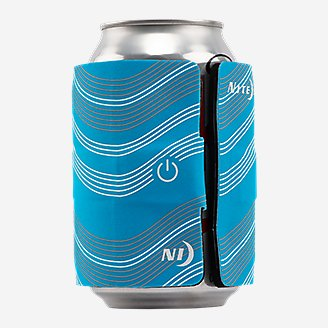 Thumbnail View 3 - Nite Ize® SlapLit™ LED Drink Wrap