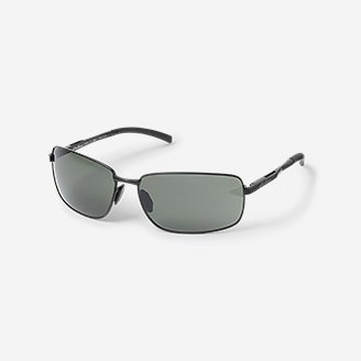 Thumbnail View 2 - Belmont Sunglasses - Polarized