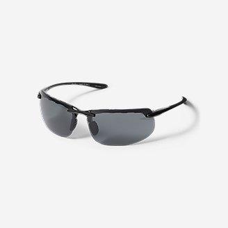 Thumbnail View 3 - Lakeridge Sunglasses - Polarized