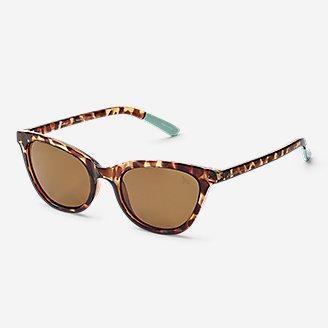 Thumbnail View 3 - Medina Polarized Sunglasses